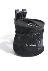 Helinox Cup Holder Black