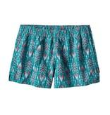 """Patagonia Women's Barely Baggies Shorts - 2 1/2"""""""