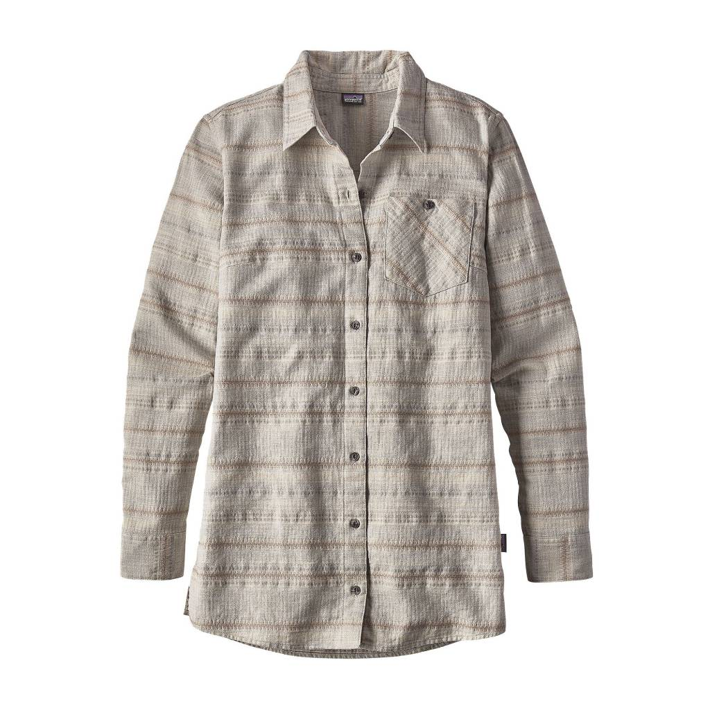 Patagonia Women's Aspen Forest Tunic