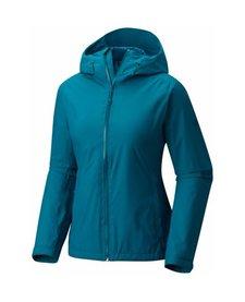 Women's Finder Jacket
