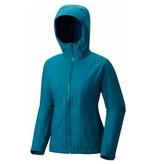 Mountain Hardwear Women's Finder Jacket