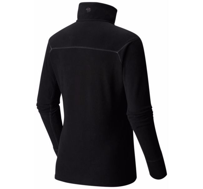 Mountain Hardwear Women's Microchill 2.0 Zip T