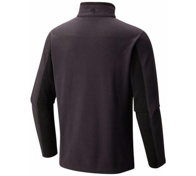 Mountain Hardwear Men's Microchill 2.0 Zip T