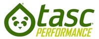 Tasc Performance