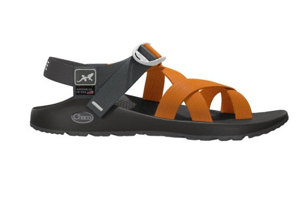 d3276f673c1c Chaco Men s - Z2 TN LIFE Sandal - Uncle Lem s Outfitters