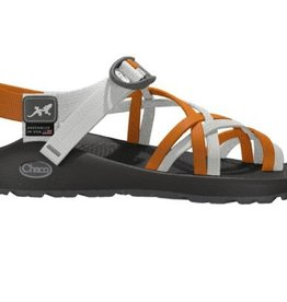 Chaco Chaco Women's ZX2 TN Life Sandal