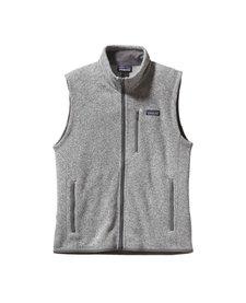 Men's Better Sweater Fleece Vest