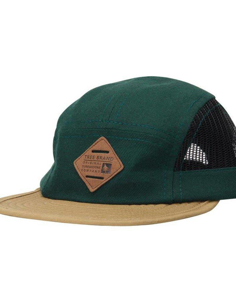 Hippy Tree Hippy Tree Ozark Hat