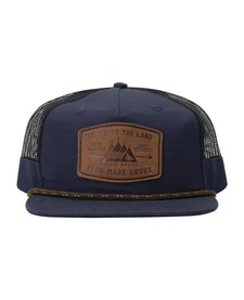 Wichita Hat