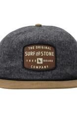 Hippy Tree Hippy Tree Hillsboro Hat
