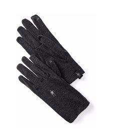 Merino 250 Gloves