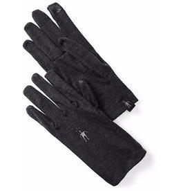 SmartWool SmartWool Merino 250 Gloves