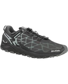 Men's Multi Track Gore-Tex Trail Running Shoes