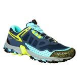 Salewa Ultra Train Gore-Tex Shoes- Women's