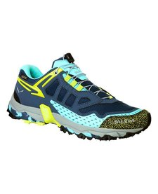 Ultra Train Gore-Tex Shoes- Women's