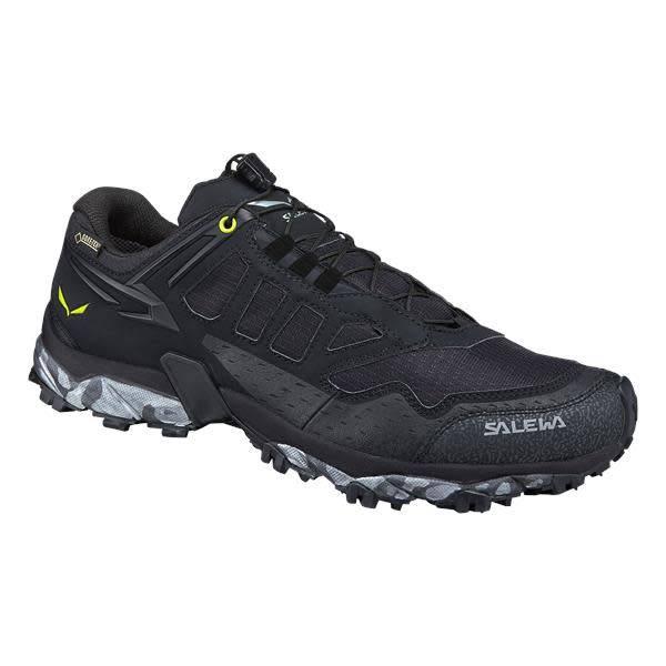 Salewa Men's Ultra Train Gore-Tex Shoes