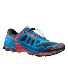 Women's Ultra Train Trail Running Shoes
