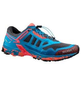 Salewa Women's Ultra Train Trail Running Shoes