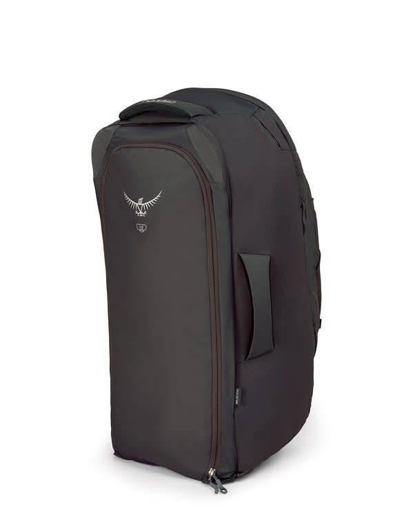 Osprey Farpoint 70