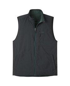 Men's Alpha Switch Vest