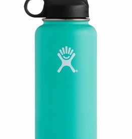 Hydro Flask Hydro Flask 32 oz Wide Mouth with Straw Lid
