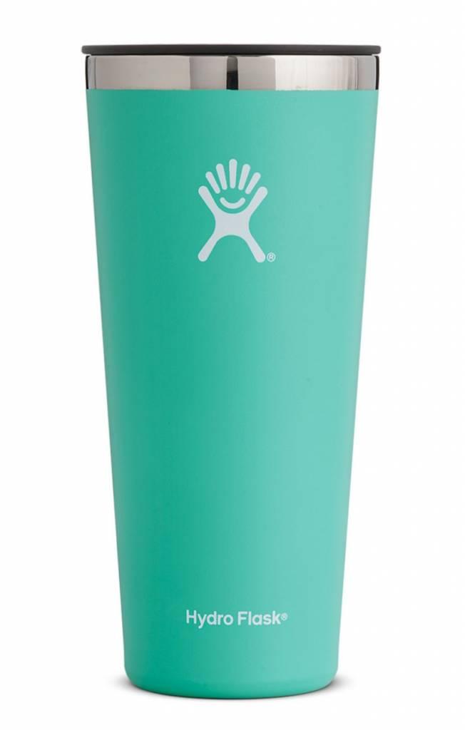 Hydro Flask 32 oz Tumbler