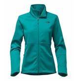 The North Face (TNF) TNF Women's Apex Risor Jacket