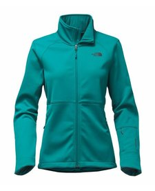 TNF Women's Apex Risor Jacket