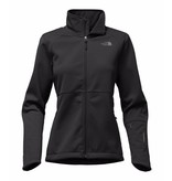 The North Face (TNF) Women's Apex Risor Jacket