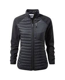Women's Voyager Hybrid Jacket
