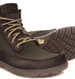 Lem's Shoes Men's Boulder Boot