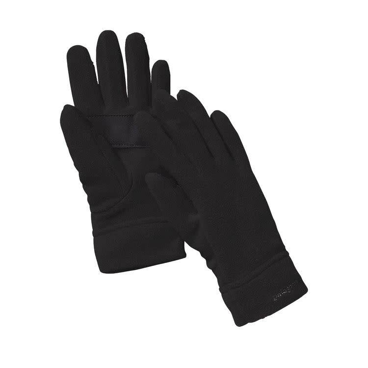Patagonia Women's Micro D Gloves