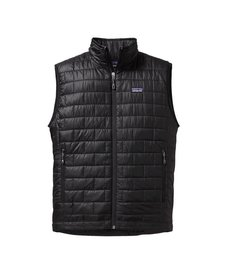 Men's Nano Puff Vest