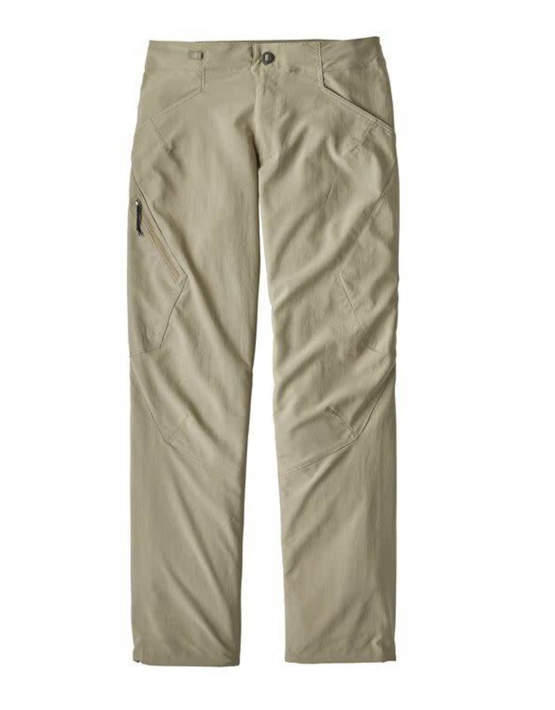 Patagonia Men's RPS Rock Pants
