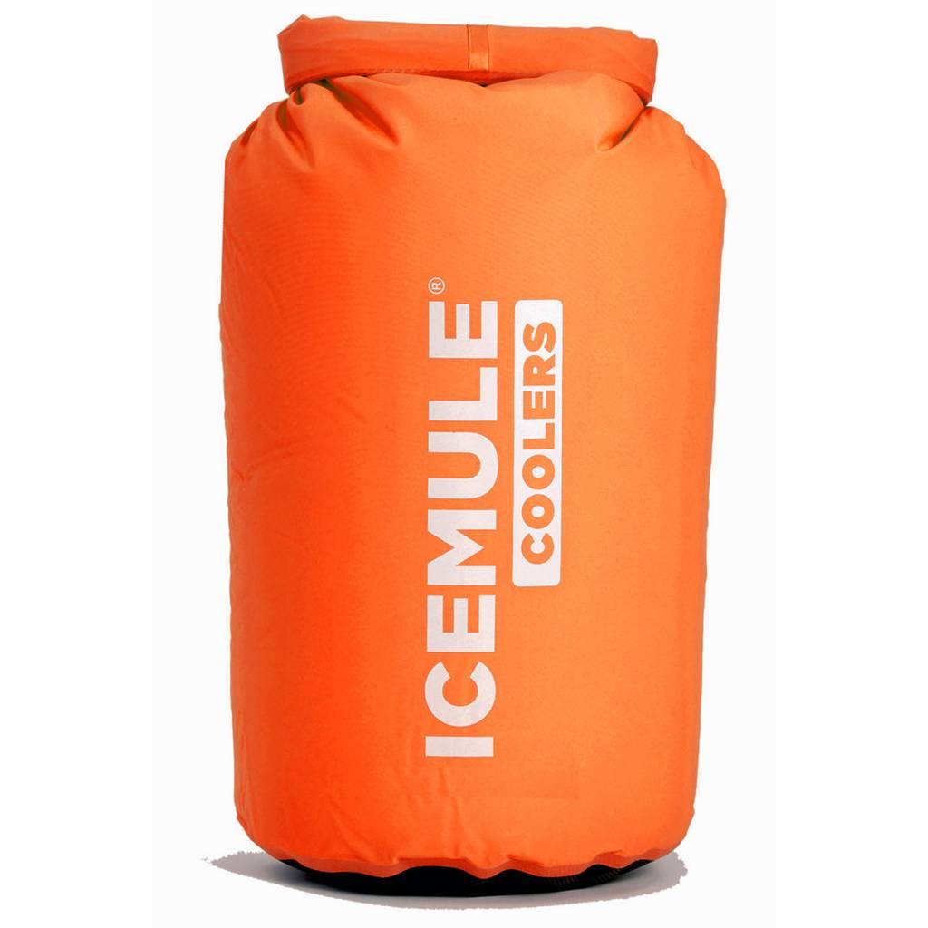 Icemule Classic Medium (15L)