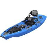 Bonafide Kayak