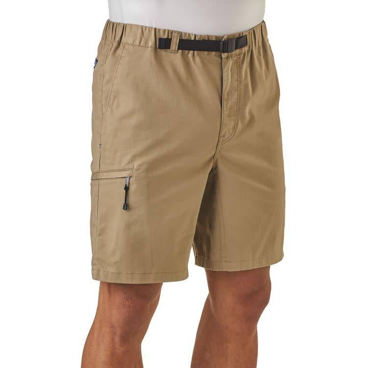 Patagonia Men's Performance Gi IV Shorts- 8 in