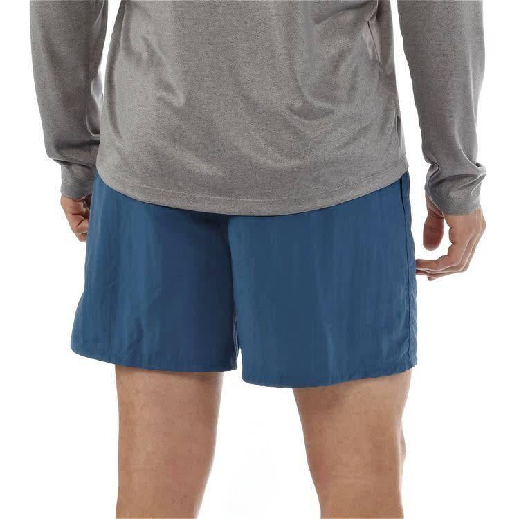 Patagonia Men's Baggies Shorts- 5 in