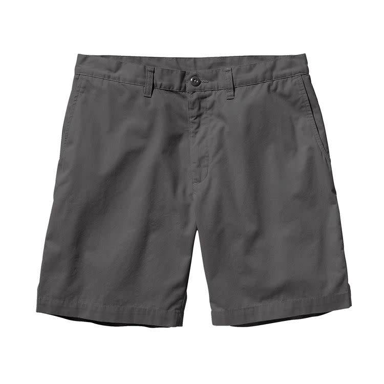 Patagonia Men's All-Wear Shorts 8 in
