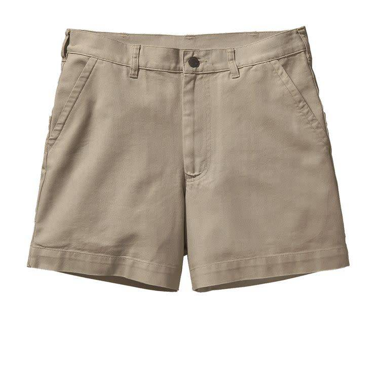 Patagonia Men's Stand Up Shorts- 5 in