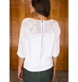 Prana Getup Sweater