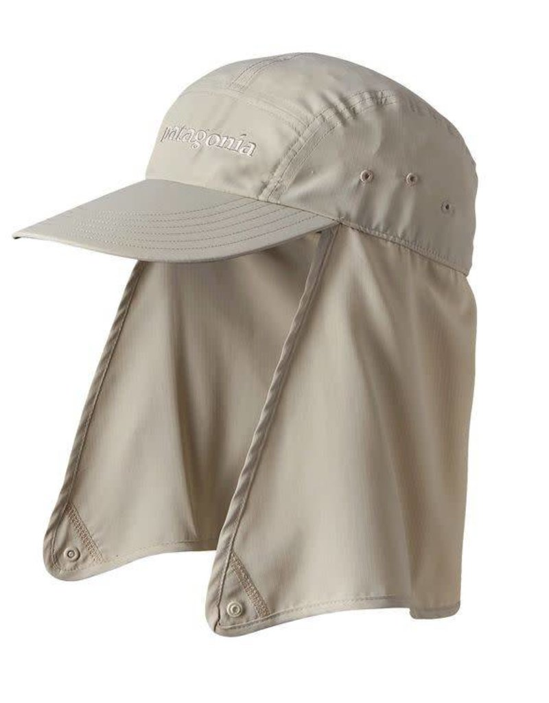 Patagonia Bimini Stretch Fit Cap