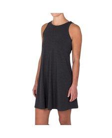 WOMEN'S BAMBOO FLEX DRESS