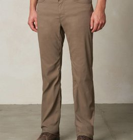 prAna prAna Men's Brion Pant