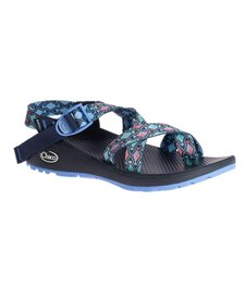 a4da794d4521 Chaco - Uncle Lem s Outfitters