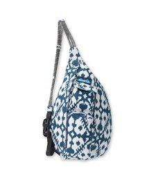 Mini Rope Bag