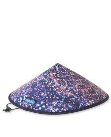 Kavu Chillba Hat O/S