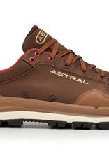 Astral Astral Men's TR1 Junction