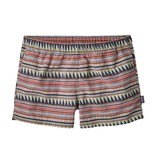 Patagonia Women's Barely Baggies Shorts (S18)