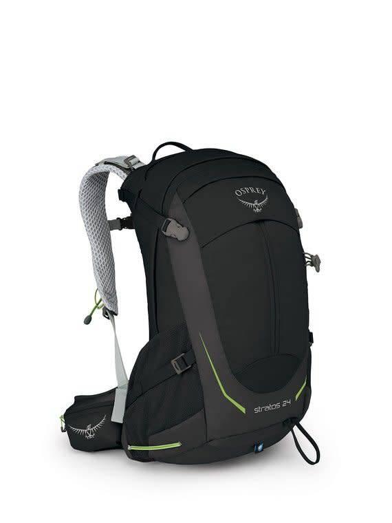 Osprey Stratos 24
